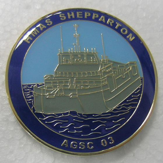 6OAK-00008-HMAS-Shepparton-Front-1