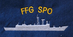 FFG-SPO-Cap