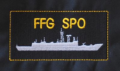 FFG SPO