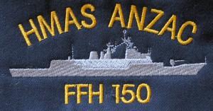 HMAS-Anzac