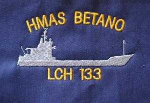 HMAS-Betano