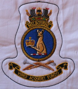 HMAS-Melbourne-Old-ACC