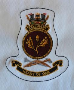 HMAS-Stalwart