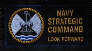 Navy Strategic Command