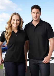 Mens-&-Ladies-Base-Polo