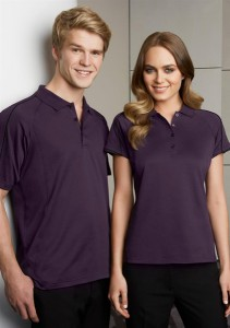 Mens-&-Ladies-Blade-Polo