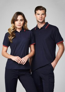 Mens-&-Ladies-Cambridge-Polo