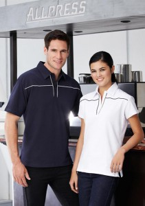 Mens-&-Ladies-Civic-Polo