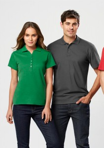 Mens-&-Ladies-Crew-Polo
