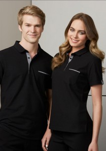Mens-&-Ladies-Edge-Polo