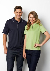 Mens-&-Ladies-Elite-Polo