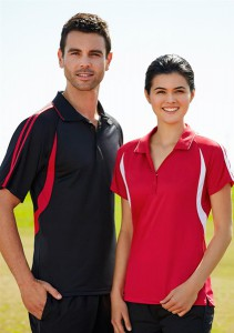 Mens-&-Ladies-Flash-Polo