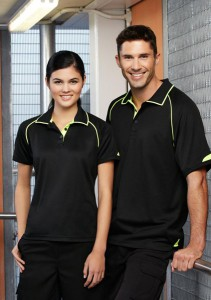 Mens-&-Ladies-Fusion-Polo