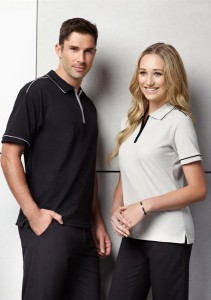 Mens-&-Ladies-Heritage-Polo
