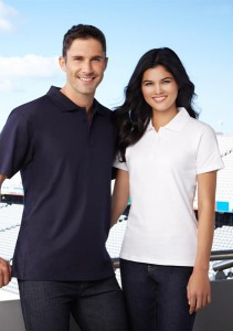 Mens-&-Ladies-Ice-Polo
