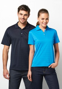 Mens-&-Ladies-Icon-Polo