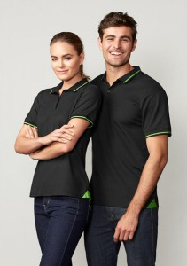 Mens-&-Ladies-Jet-Polo