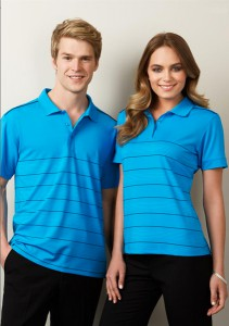 Mens-&-Ladies-Laguna-Polo