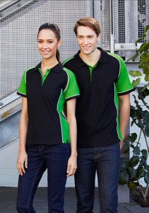 Mens-&-Ladies-Nitro-Polo