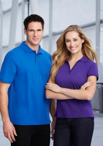 Mens-&-Ladies-Oceana-Polo
