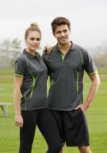 Mens-&-Ladies-Razor-Polo