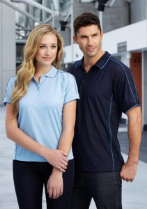 Mens-&-Ladies-Resort-Polo