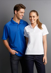 Mens-&-Ladies-Sprint-Polo
