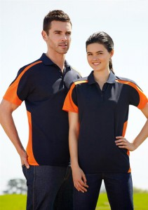 Mens-&-Ladies-Talon-Polo