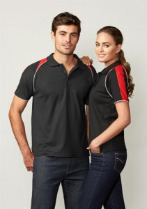 Mens-&-Ladies-Triton-Polo