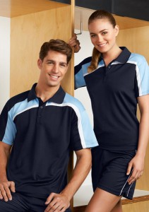 Mens-&-Ladies-Velocity-Polo