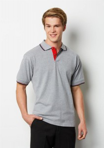 Mens-Nautilus-Polo