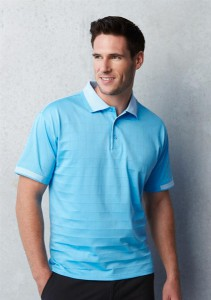 Mens-Noosa-Self-Check-Polo