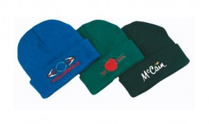 Brushed-Cotton-Caps-Arcylic-Beanie-Toque