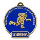 min_Medal & Medallion 59