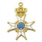 min_Medal & Medallion 70