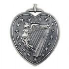 min_Medal & Medallion 76
