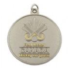 min_Medal & Medallion 79