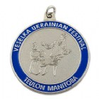 min_Medal & Medallion 80
