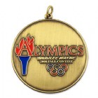 min_Medal & Medallion 81