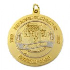 min_Medal & Medallion 82
