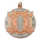 min_Medal & Medallion 84