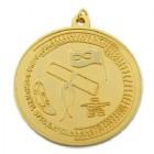 min_Medal & Medallion 89