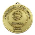 min_Medal & Medallion 91