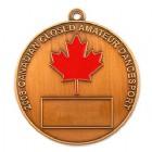 min_Medal & Medallion 93