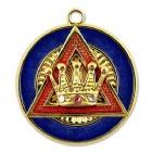 min_Medal & Medallion 95