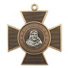 min_Medal & Medallion 98