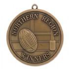 min_Medal & Medallion 99